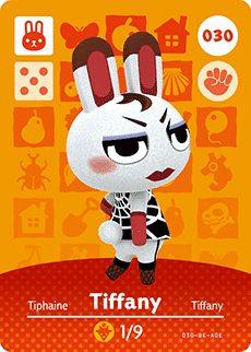 tiffany-amiibo-card