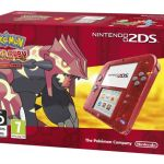 transparent-red-2ds-pokemon-omega-ruby