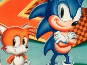 3d-sonic-the-hedgehog-2-banner