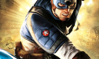 captain-america-super-soldier-banner