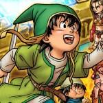 dragon-quest-7-image