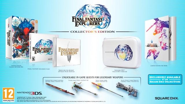 final-fantasy-explorers-collectors-edition