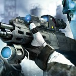ghost-recon-shadow-wars-banner