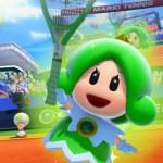 green-sprixie-mario-tennis-ultra-smash