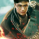 harry-potter-half-blood-prince-banner