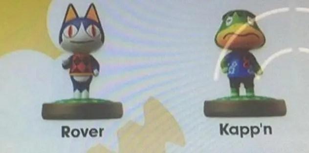 kappn-and-rover-amiibo