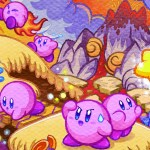 kirby-mass-attack-banner
