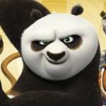kung-fu-panda-showdown-of-legendary-legends-image