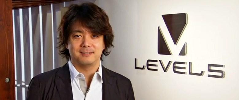 level-5-akihiro-hino