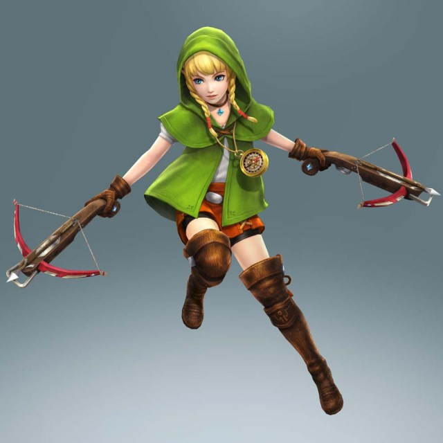 linkle-hyrule-warriors-legends-artwork-2