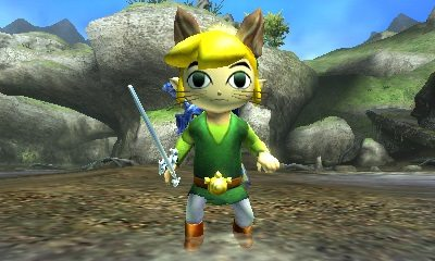 monster-hunter-x-toon-link-screenshot-1
