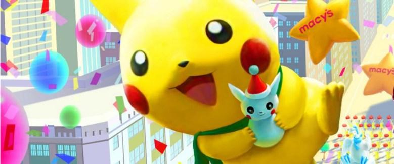 pikachu-thanksgiving-day-parade