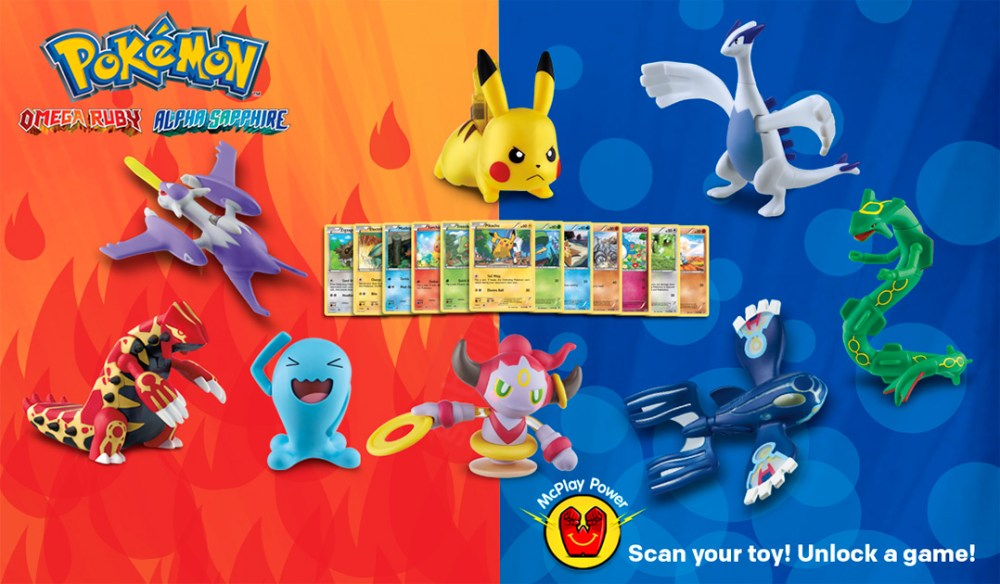 pokemon-toys-mcdonalds-happy-meal