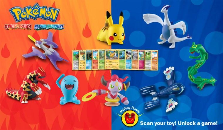 pokemon-toys-mcdonalds-happy-meal