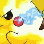 pokemon-yellow-image
