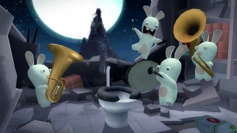 rabbids-go-home-review-banner