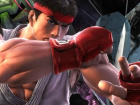 ryu-super-smash-bros