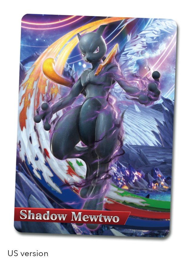 shadow-mewtwo-amiibo-card