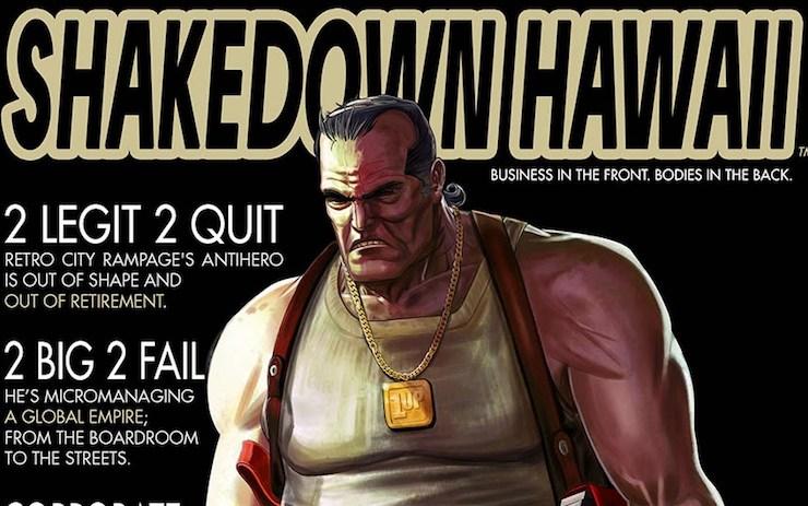 shakedown-hawaii-image