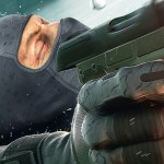 splinter-cell-3d-banner