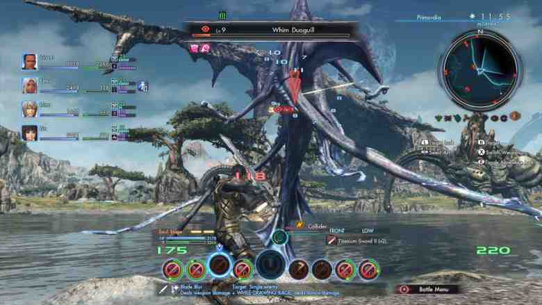 xenoblade-chronicles-x-review-screenshot-3