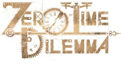 zero-time-dilemma-logo