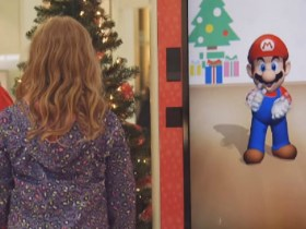 2015-nintendo-holiday-mall-experience