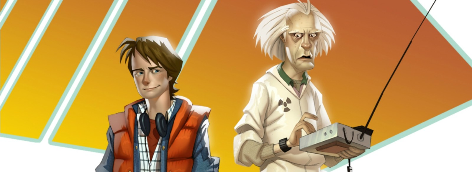 back-to-the-future-the-game-banner
