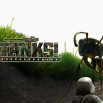 bugs-vs-tanks-review-banner