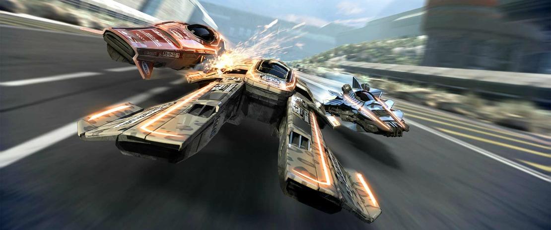 fast-racing-neo-image