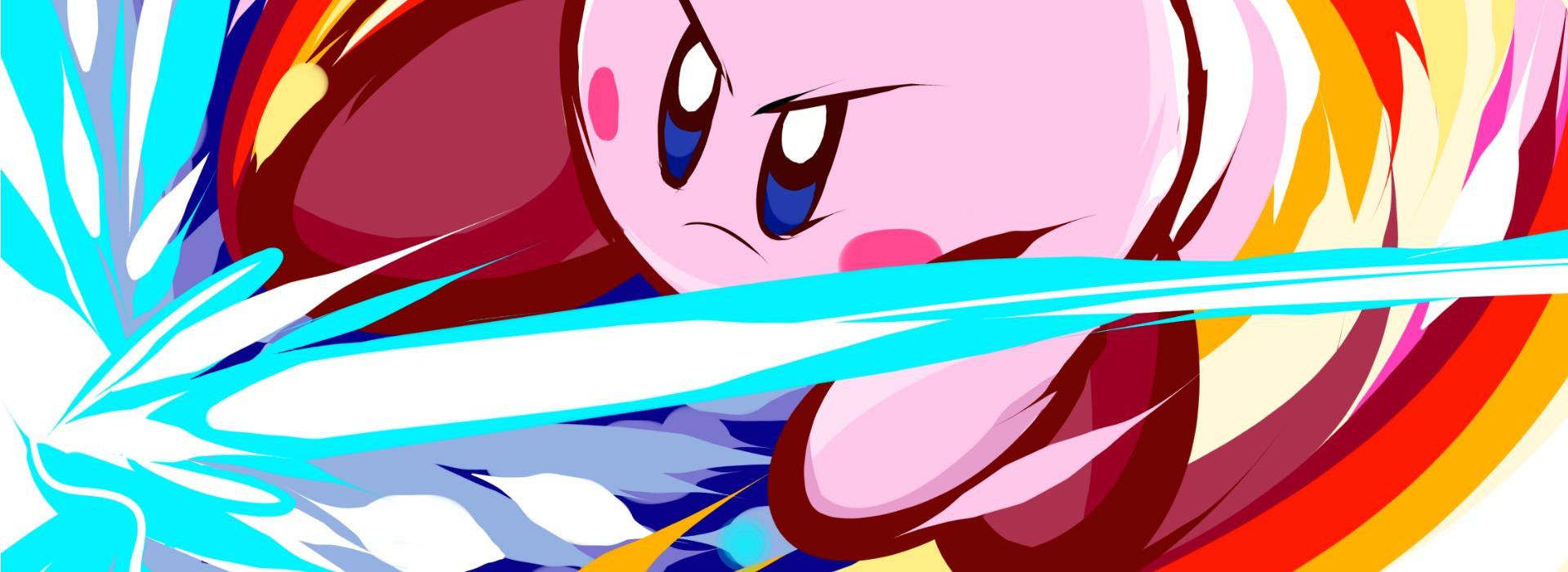 My Nintendo Adds Kirby S Dream Course Discount Nintendo Insider