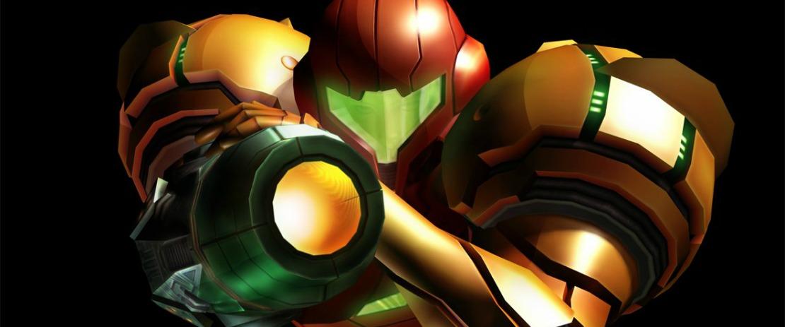 Teens React Takes On Super Metroid – Nintendo Insider