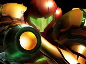 metroid-prime-hunters-image