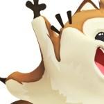 momonga-pinball-adventures-banner