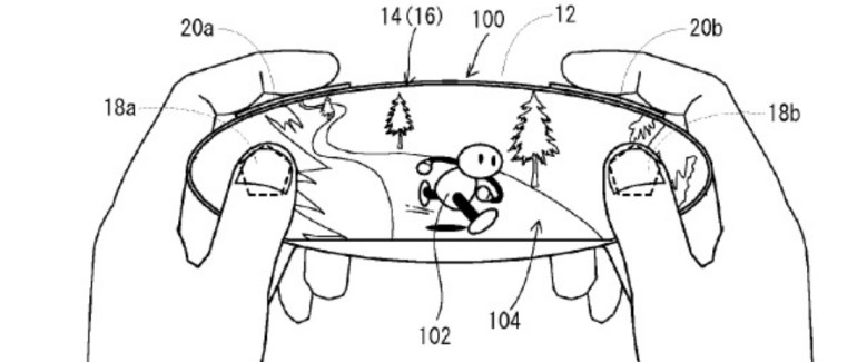 nintendo-controller-patent-1