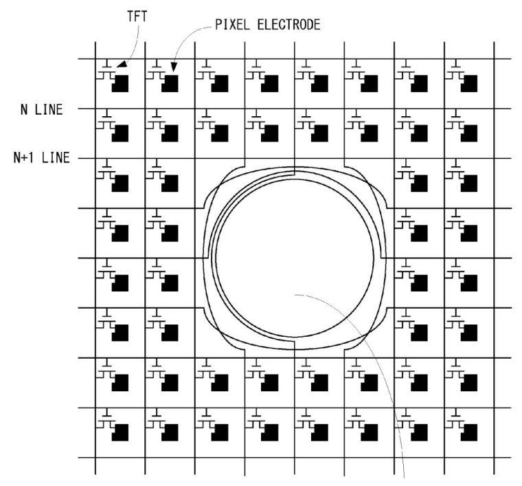 nintendo-controller-patent-image-3
