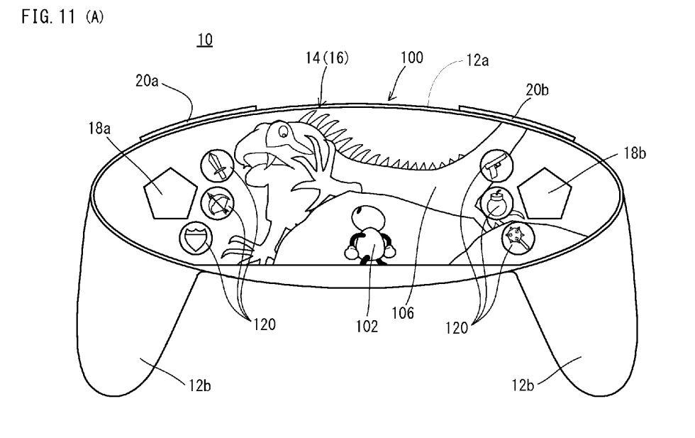nintendo-controller-patent-image-4