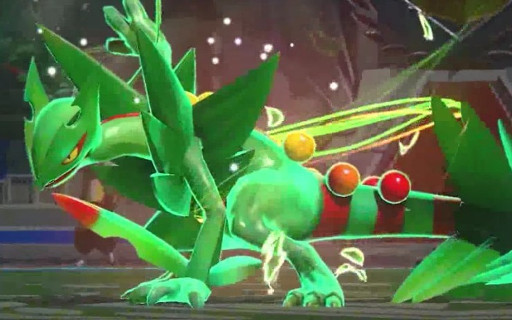 sceptile-pokken-tournament