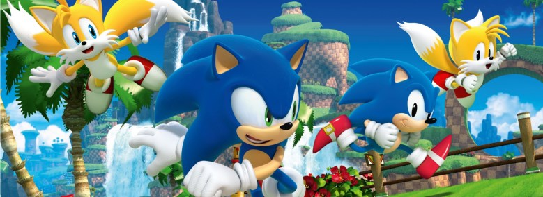sonic-generations-banner