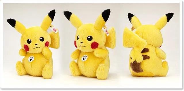 steiff-pikachu-toy-2