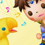 theatrhythm-final-fantasy-banner