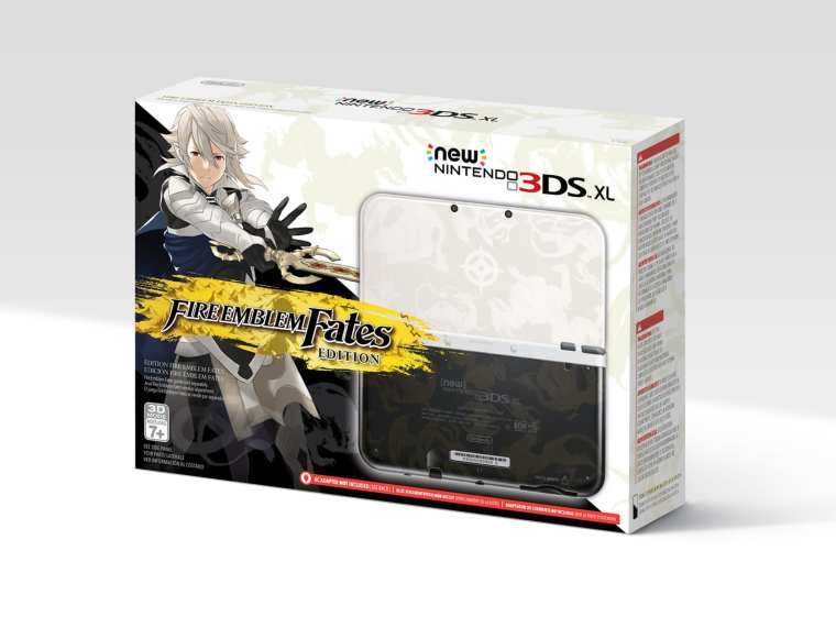 fire-emblem-fates-edition-new-nintendo-3ds-xl