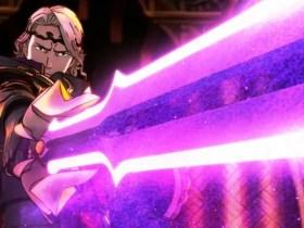 fire-emblem-fates-screenshot