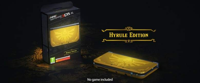 hyrule-edition-new-3ds-xl-image
