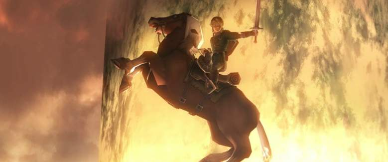 link-epona-twilight-princess-hd-image