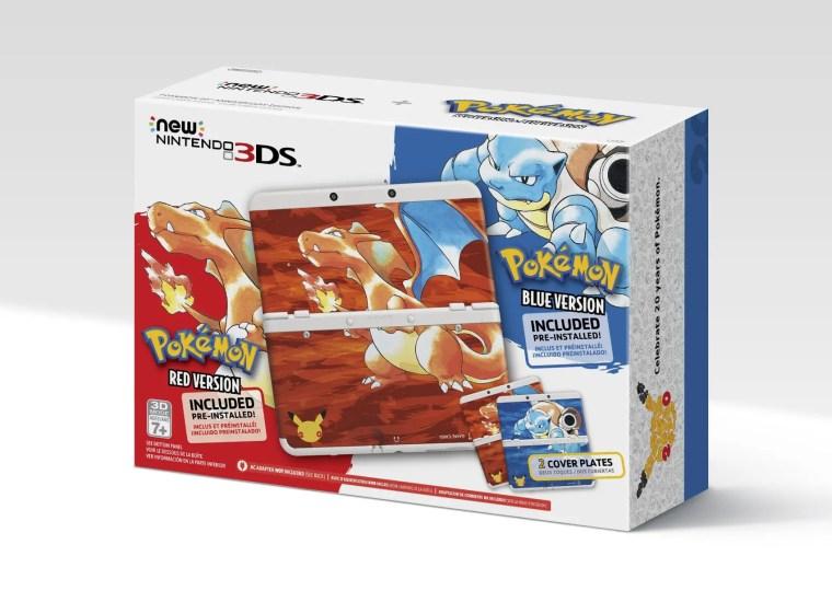pokemon-20th-anniversary-new-3ds