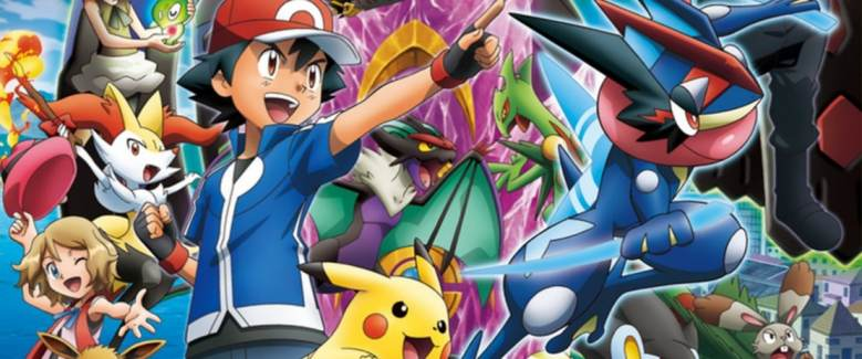 pokemon-the-series-xyz
