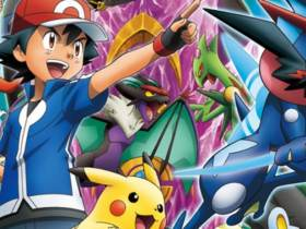 pokemon-the-series-xyz