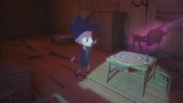 shadow-puppeteer-screenshot-1