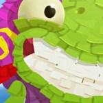 siesta-fiesta-banner